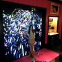 VICTORIA'S SECRET, LED Step and Repeat Backdrop